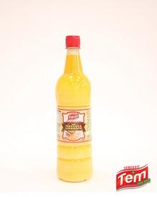 Manteiga de Garrafa